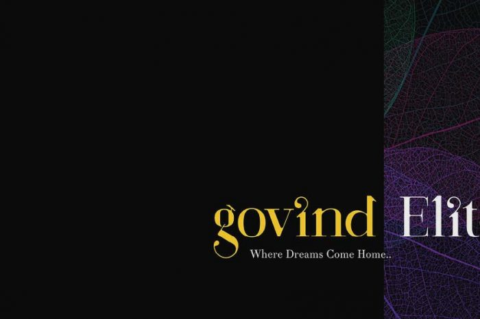 Govind Elite Brochure 2